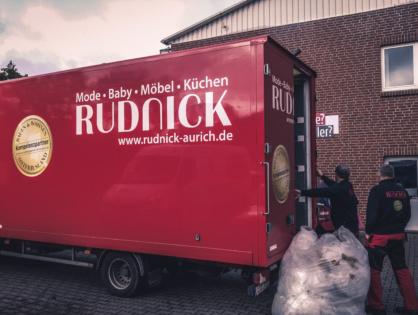 Klick Werbeagentur Aus Aurich