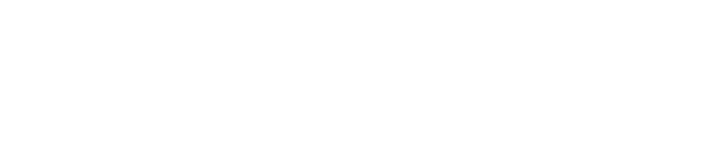 Klick_werbeagentur_aus_aurich_ostfriesland_marketing_und_werbung_fuer_ihr_unternehmen
